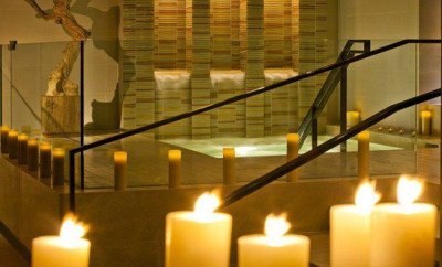 The Setai Club & Spa